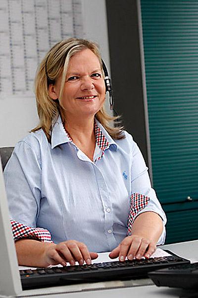 Teledat-Sicherheit-Kommunikation-Tierhaupten-Petra-Weixler