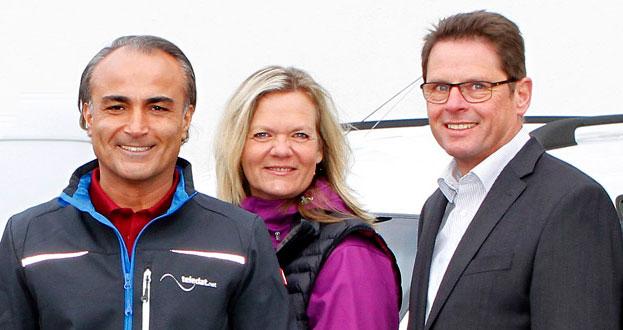 Team Teledat GmbH